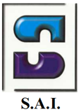 SAI: Sistemas y Servicios de Arquitectura Interior